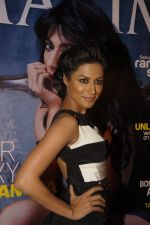 Chitrangada Singh at Maxim bash in Zinc on 27th Dec 2011 (23).JPG
