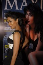 Chitrangada Singh at Maxim bash in Zinc on 27th Dec 2011 (28).JPG