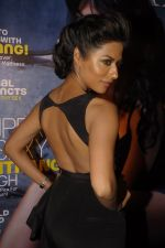 Chitrangada Singh at Maxim bash in Zinc on 27th Dec 2011 (33).JPG