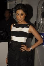 Chitrangada Singh at Maxim bash in Zinc on 27th Dec 2011 (38).JPG