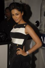 Chitrangada Singh at Maxim bash in Zinc on 27th Dec 2011 (40).JPG