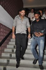 Yuvraj Singh at Diya Diamond concert in St ANdrews, Bandra, Mumbai on 27th Dec 2011 (8).JPG