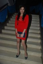 at Remo D_Souza of Dance India Dance Bash in Goreagaon Sports Club on 27th Dec 2011 (7).JPG