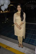 at Serial Tum Dena Saath Mera bash in Andheri East on 27th Dec 2011 (37).JPG