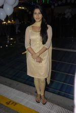 at Serial Tum Dena Saath Mera bash in Andheri East on 27th Dec 2011 (38).JPG