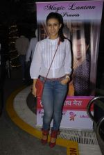 at Serial Tum Dena Saath Mera bash in Andheri East on 27th Dec 2011 (52).JPG