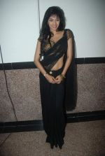 at the launch of Fashion Parade magazine in Juhu, Mumbai on 27th Dec 2011 (1).JPG