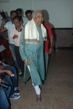 at the launch of Fashion Parade magazine in Juhu, Mumbai on 27th Dec 2011 (14).JPG