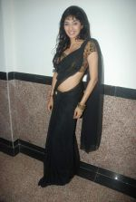 at the launch of Fashion Parade magazine in Juhu, Mumbai on 27th Dec 2011 (22).JPG