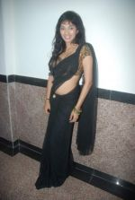 at the launch of Fashion Parade magazine in Juhu, Mumbai on 27th Dec 2011 (29).JPG
