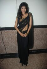 at the launch of Fashion Parade magazine in Juhu, Mumbai on 27th Dec 2011 (36).JPG
