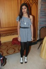 at the launch of Fashion Parade magazine in Juhu, Mumbai on 27th Dec 2011 (9).JPG