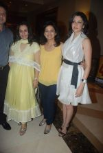 Aditi Govitrikar at Chaalis Chaurasi music launch in J W Marriott on 28th Dec 2011 (22).JPG