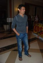 Atul Kulkarni at Chaalis Chaurasi music launch in J W Marriott on 28th Dec 2011 (6).JPG