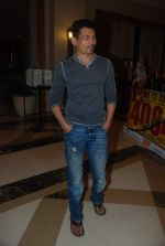 Atul Kulkarni at Chaalis Chaurasi music launch in J W Marriott on 28th Dec 2011 (7).JPG