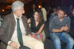 Atul Kulkarni, Naseeruddin Shah at Chaalis Chaurasi music launch in J W Marriott on 28th Dec 2011 (69).JPG