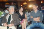 Atul Kulkarni, Naseeruddin Shah at Chaalis Chaurasi music launch in J W Marriott on 28th Dec 2011 (71).JPG
