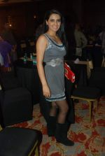 Geeta Basra at Chaalis Chaurasi music launch in J W Marriott on 28th Dec 2011 (6).JPG