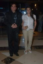 Lalit Pandit at Chaalis Chaurasi music launch in J W Marriott on 28th Dec 2011 (17).JPG