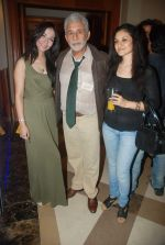 Naseeruddin Shah at Chaalis Chaurasi music launch in J W Marriott on 28th Dec 2011 (136).JPG