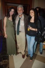 Naseeruddin Shah at Chaalis Chaurasi music launch in J W Marriott on 28th Dec 2011 (138).JPG