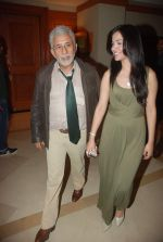 Naseeruddin Shah at Chaalis Chaurasi music launch in J W Marriott on 28th Dec 2011 (139).JPG