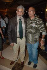 Naseeruddin Shah at Chaalis Chaurasi music launch in J W Marriott on 28th Dec 2011 (24).JPG