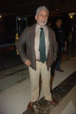 Naseeruddin Shah at Chaalis Chaurasi music launch in J W Marriott on 28th Dec 2011 (25).JPG