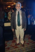 Naseeruddin Shah at Chaalis Chaurasi music launch in J W Marriott on 28th Dec 2011 (30).JPG