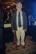 Naseeruddin Shah at Chaalis Chaurasi music launch in J W Marriott on 28th Dec 2011 (31).JPG