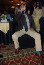Naseeruddin Shah at Chaalis Chaurasi music launch in J W Marriott on 28th Dec 2011 (34).JPG