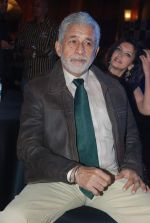 Naseeruddin Shah at Chaalis Chaurasi music launch in J W Marriott on 28th Dec 2011 (35).JPG