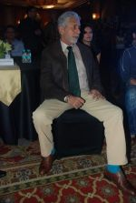 Naseeruddin Shah at Chaalis Chaurasi music launch in J W Marriott on 28th Dec 2011 (36).JPG