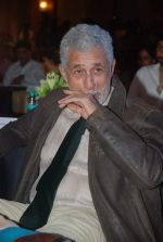 Naseeruddin Shah at Chaalis Chaurasi music launch in J W Marriott on 28th Dec 2011 (38).JPG