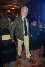 Naseeruddin Shah at Chaalis Chaurasi music launch in J W Marriott on 28th Dec 2011 (40).JPG