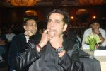 Ravi Kishan at Chaalis Chaurasi music launch in J W Marriott on 28th Dec 2011 (48).JPG