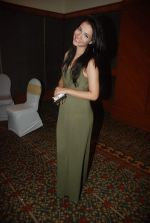 at Chaalis Chaurasi music launch in J W Marriott on 28th Dec 2011 (1).JPG
