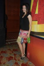 at Chaalis Chaurasi music launch in J W Marriott on 28th Dec 2011 (116).JPG