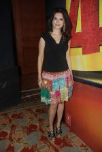at Chaalis Chaurasi music launch in J W Marriott on 28th Dec 2011 (117).JPG