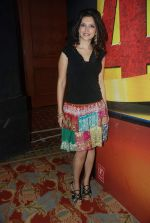 at Chaalis Chaurasi music launch in J W Marriott on 28th Dec 2011 (118).JPG