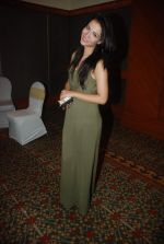 at Chaalis Chaurasi music launch in J W Marriott on 28th Dec 2011 (137).JPG