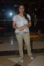 at Chaalis Chaurasi music launch in J W Marriott on 28th Dec 2011 (18).JPG