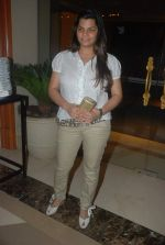 at Chaalis Chaurasi music launch in J W Marriott on 28th Dec 2011 (20).JPG