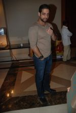 at Chaalis Chaurasi music launch in J W Marriott on 28th Dec 2011 (27).JPG