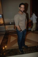 at Chaalis Chaurasi music launch in J W Marriott on 28th Dec 2011 (28).JPG