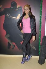 Aarti Chabbria practises for New Year_s bash in Andheri, Mumbai on 29th Dec 2011 (31).JPG