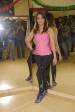 Aarti Chhabria practises for New Year_s bash in Andheri, Mumbai on 29th Dec 2011 (58).JPG