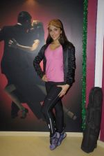 Aarti Chhabria practises for New Year_s bash in Andheri, Mumbai on 29th Dec 2011 (74).JPG