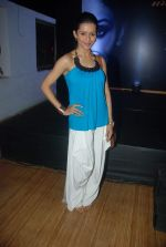 Bhavna Pani at Zee_s Dance India Dance bash by Shakti Mohan in Andheri, Mumbai on 29th Dec 2011 (21).JPG