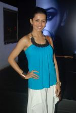 Bhavna Pani at Zee_s Dance India Dance bash by Shakti Mohan in Andheri, Mumbai on 29th Dec 2011 (17).JPG